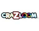Crazy Loom