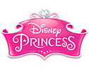 Disney Princess (Hasbro)