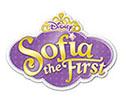 Disney Sophia