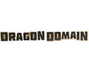 Dragon Domain (HGL)