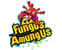 Fungus AmongUs