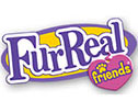 Furreal Friends (Hasbro)