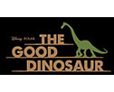 Good Dinosaurs