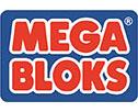 MEGA BLOKS (Mattel)