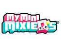 My Mini Mixi Q's