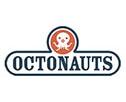Octonauts (Mattel)