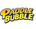 Paddle Bubble