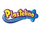 Plastelino