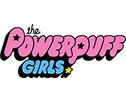 Powerpuff Girls (Суперкрошки)