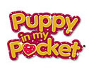 Puppy in my pocket
