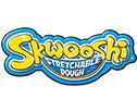 Skwooshi