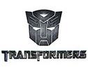 Transformers (Трансформеры)