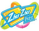 Zhu Zhu Pets